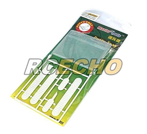 rcechor-trumpeter-model-craft-master-tools-putty-tray-09922-p9922-with-rcechor-full-version-apps-edi