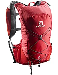 Salomon Agile (6/12)