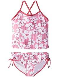 Kanu Surf Girls' Kate Tankini Swimsuit