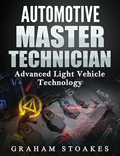 automotive-master-technician-advanced-light-vehicle-technology