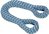 Mammut 8.0 Phoenix Classic Rope 60m Blue 2018 Kletterseil
