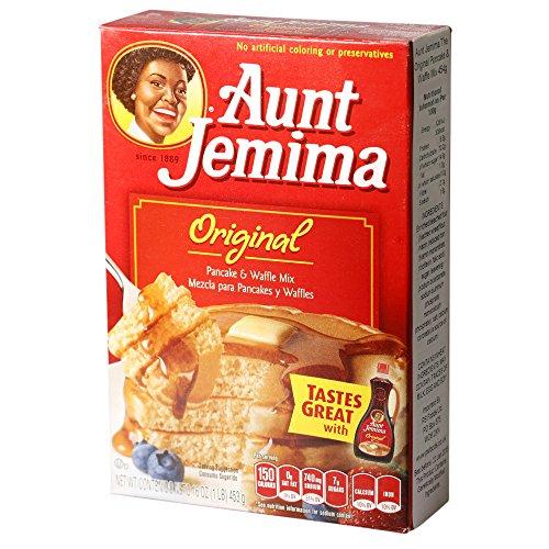 pancake-and-waffle-mix-aunt-jemima-453g