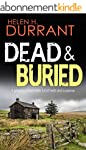 DEAD & BURIED a gripping crime thrill...