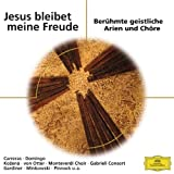 Haydn: Die Schöpfung Hob. XXI:2 / Erster Teil - 14. Chor und Terzett:
