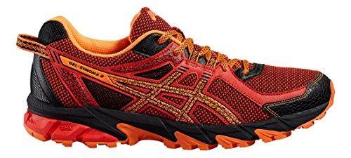 asics-gel-sonoma-2-running-men-42m-vermillon-orange