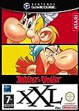 Asterix & Obelix XXL - [GameCube]