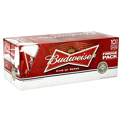 budweiser-beer-cans-10-x-440ml