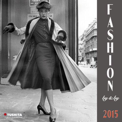 Fashion 2015 Media Illustration