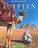 Ägypten - Clemens Emmler, Barbara Kreißl