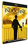 Indochine [Blu-ray] - Best Reviews Guide