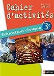 �ducation civique 3e