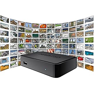 ARBUYSHOP MAG 250 iptv Set Top Box sky Italy UK DE Linux European IPTV Box for Spain Portugal Turkish Netherlands MAG250 WiFi IPTV tv box