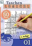 Logical 01 Taschenbuch - 2. überarbeitete Auflage