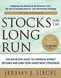 Stocks for the Long Run 5/E: