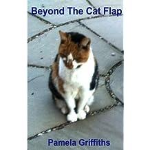 Beyond the Cat Flap
