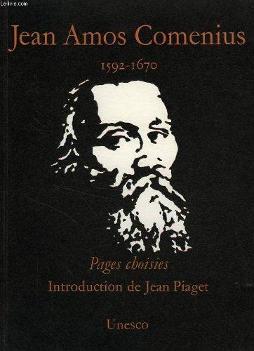 john-amos-comenius-1592-1670-selections