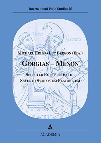 gorgias-menon-selected-papers-from-the-seventh-symposium-platonicum