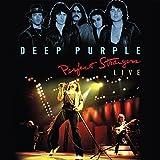 Deep Purple Perfect Strangers kostenlos online stream