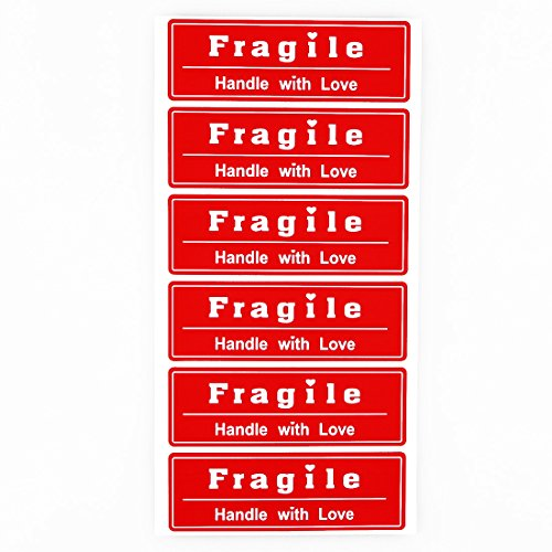 100-1x3-small-fragile-handle-with-love-shipping-labels-self-adhesive-paper-sticker-cheap-custom-stic