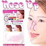 Magic Plastic Nose up Clip Nose Lifting ...