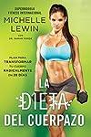 https://libros.plus/la-dieta-del-cuerpazo-plan-para-transformar-tu-cuerpo-radicalmente-en-28-dias/