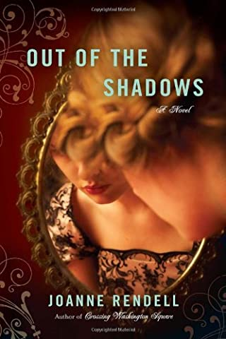 Out of the Shadows (Nal Accent Novels)