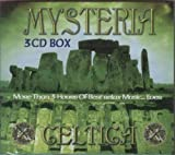 Mysteria Celtica