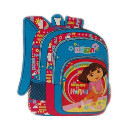 Simba Blue Children's Backpack (BTS-4014)