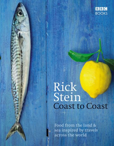 coast-to-coast-food-from-the-lands-sea-inspired-by-travels-across-the-world