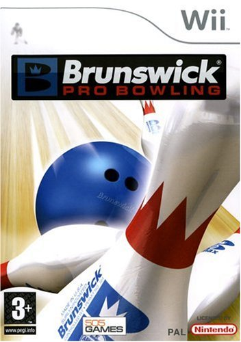 brunswick-pro-bowling-uk-import