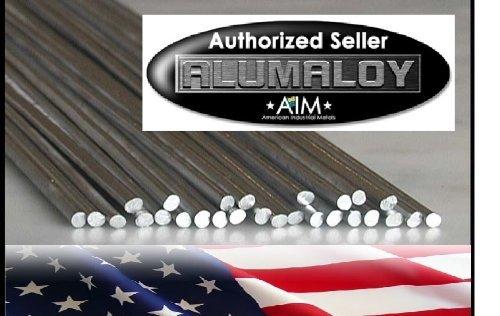 alumaloy-1-lb-pound-aluminum-repair-rods-no-welding-fix-cracks-drill-tap-polish-or-paint