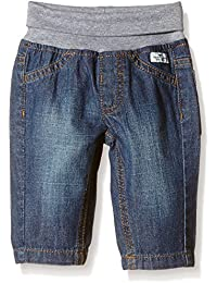 Tom Tailor Kids 62044580922 - Jeans Bebé-Niñas