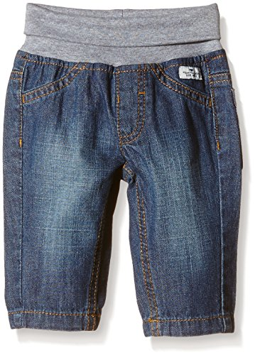 TOM TAILOR KIDS Baby - Jungen Jeanshose 62044580922, Gr. 86, Blau (super stone blue denim 1094)