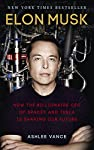 South African born Elon Musk is the renowned entrepreneur and innovator behind PayPal, SpaceX, Tesla, and SolarCity. Musk wants to save our planet; he wants to send citizens into space, to form a colony on Mars; he wants to make money while doing the...