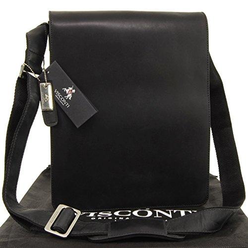 visconti-big-leather-organiser-messenger-bag-18410-jasper-oil-black