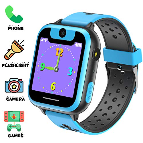 Children's Watches Fashion Casual Boys Girls Watch Electronic Digital Led Silicone Clock Wristwatch Bracelet For Children Kids Gift Bob Esponja Soft And Light