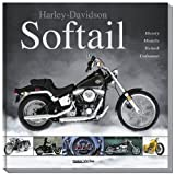 Harley-Davidson Softail: Alles über Harley-Davidsons erfolgreichste Modell-Familie