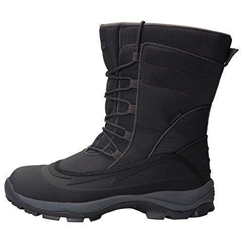 mountain-warehouse-park-mens-snow-boots-grigio-scuro-42