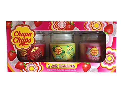 chupa-chups-barattolo-set-di-3-candele