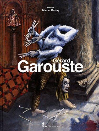 Grard Garouste