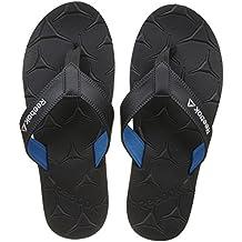 Reebok Men's Gradient Flip III House Slippers