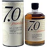Mazzetti d'Altavilla - Linea 7.0 - Grappa di Ruche' Riserva con Astuccio 0,70 lt.