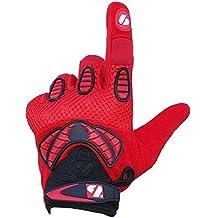 af57f99d6ed Suchergebnis auf Amazon.de für  football handschuhe under armour
