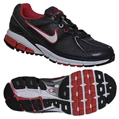 Nike Lady Air Span+ 6 Running Shoes, Size UKL3H