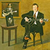 Me And Mr. Johnson by Eric Clapton (2005-06-06)