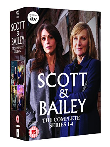 scott-and-bailey-series-1-4-edizione-regno-unito