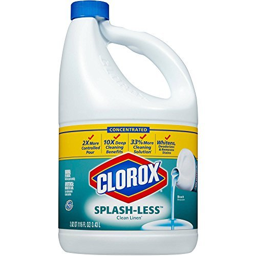 clorox-splash-less-scented-bleach-concentrated-clean-linen-116-fluid-ounces-pack-of-2-by-clorox