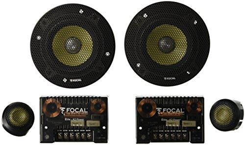 focal k2 power Focal ES100K