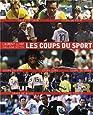 Les coups du sport