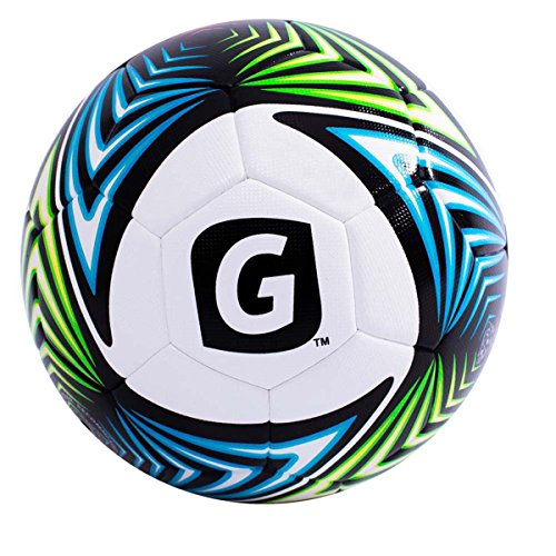glory-sports-hy-pro-haute-qualite-balle-ballon-de-foot-dentrainement-match-special-en-pu-toucher-sou